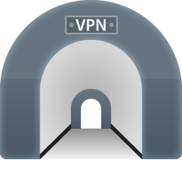 VPN Services to Consider screenshot