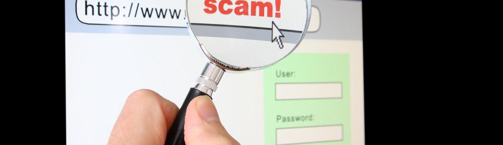 Obamacare Identity Theft